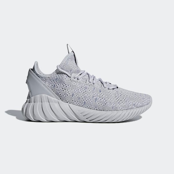 buy online 6581a 1c116 TUBULAR DOOM SOCK PRIMEKNIT SHOES